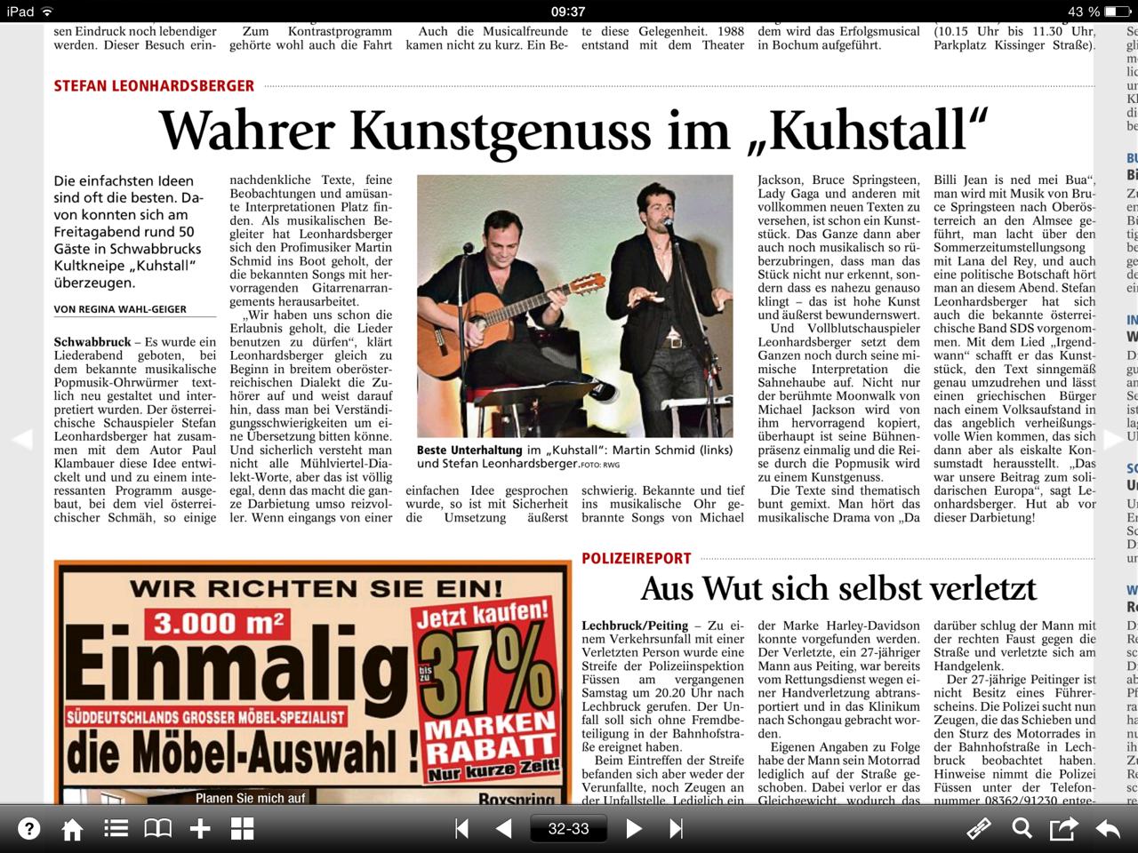 presse-kuhstall-schwabbach-12-09-2014