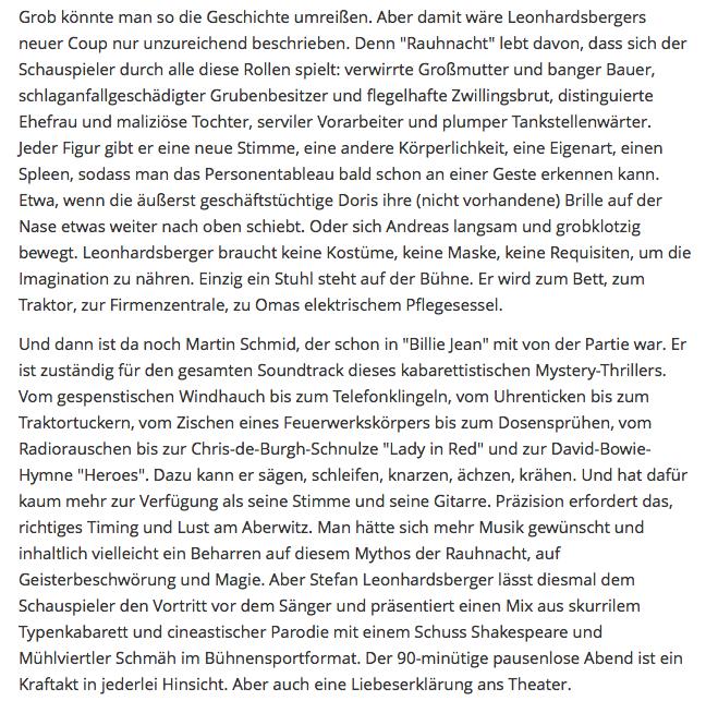nachrichten deutschland mns